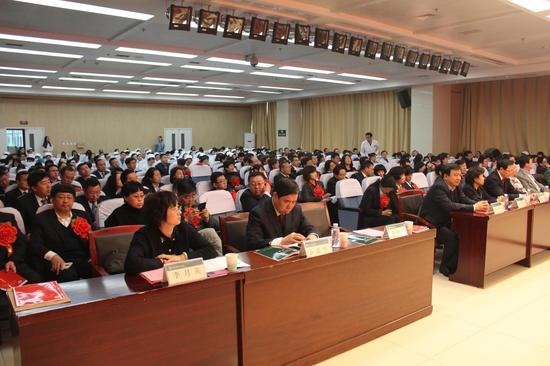内蒙古人口统计_2013年内蒙古人口