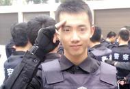 网红警察与多女交往