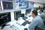 行动筑牢安全防线——内蒙古开展安全生产大检查