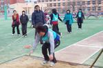 内蒙古2017年高考体育测试时间及地点确定