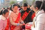 内蒙古:家庭经济困难学生上大学可获资助1万元