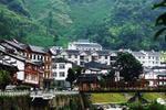 呼和浩特两村被命名为第二批中国少数民族特色村寨