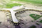 呼和浩特市全力打造全国性综合交通枢纽