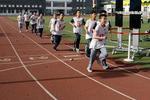 2017年内蒙古普通高校招生体育测试下月进行