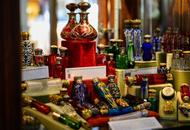 走进南非第一香水博物馆