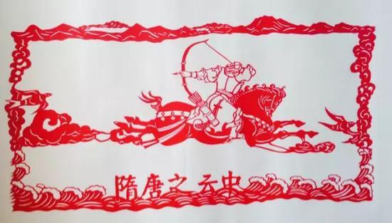 11.隋唐时期,托克托地方曾叫金河县,云内,云中都护府等。唐(709年)再置东受降城。盛唐时期,实行营田制和均田制,居住在这块土地的汉族和北方各民族人民共同生活,社会经济有了新的发展。