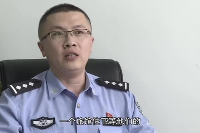 打击毒品犯罪类特别推荐《最难忘的案件》内蒙古