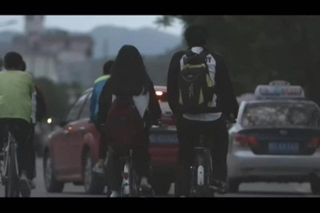 毒品预防教育类优秀奖《惊蛰》——赤峰