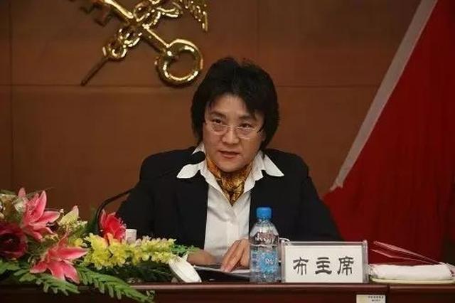 内蒙古振兴东北地区等老工业基地领导小组会议召开