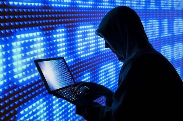 """呼和浩特警方抓获23名""""网络黑客"""""""