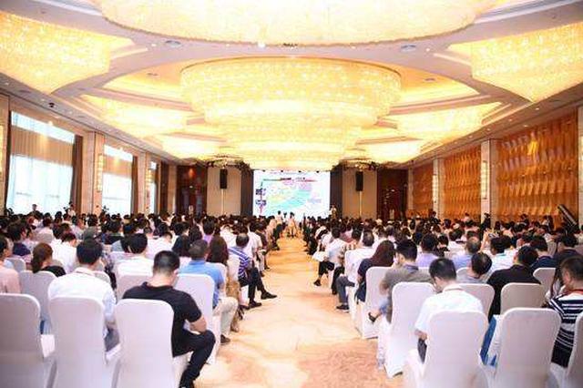 呼和浩特市崛起5个产业技术创新战略联盟