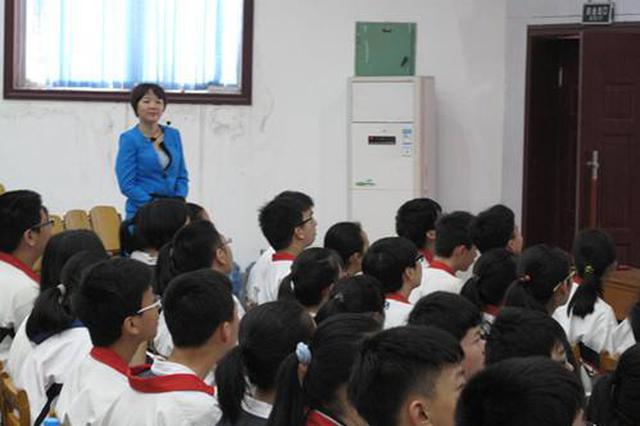 2018年内蒙古初中升学考试21日报名