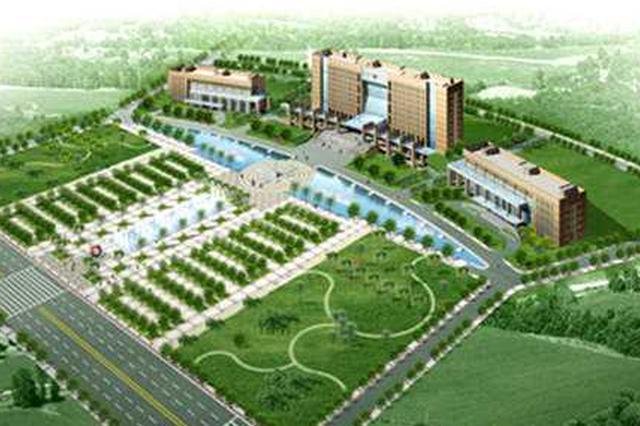 阿拉善盟国家高新技术企业增至9家