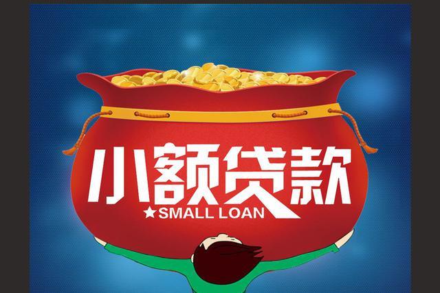 呼和浩特赛罕区对小额担保贷款逾期未还者强制执行