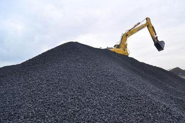 一季度内蒙古煤炭价格小幅上涨