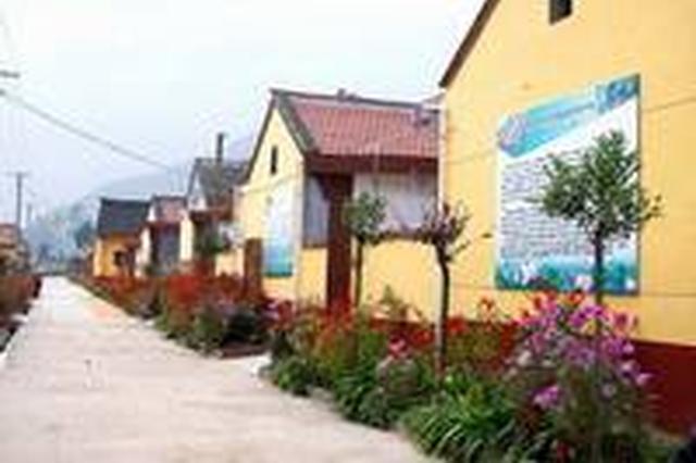 赤峰市:乡村振兴先要迈过垃圾处理这道坎儿