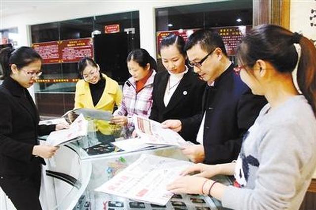 呼和浩特市出台专项政策支持文化产业发展