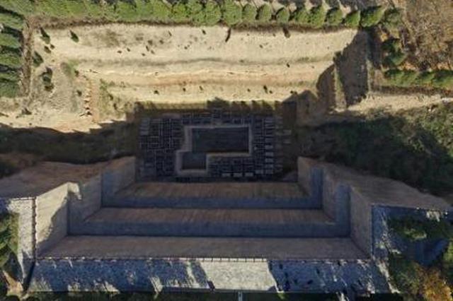 内蒙古文物考古研究所在敖汉旗发现先秦时期聚落遗址