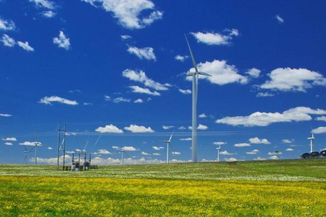 内蒙古上半年经济运行:提质增效 稳步推进
