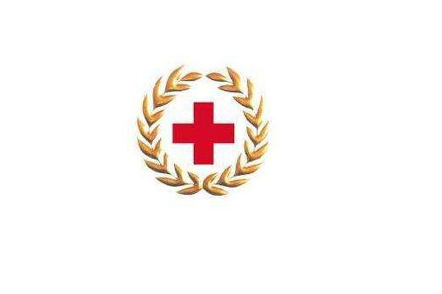 包头红十字会派员抵泰 展开心理危机干预