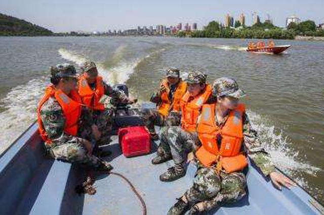 内蒙古自治区旅发委发布暑期汛期旅游安全提示