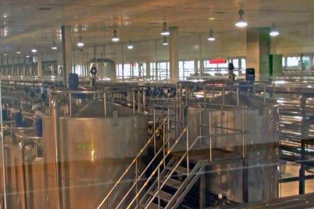 呼和浩特市工业固废处置利用率不断提高