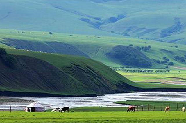 全球重要农业文化遗产工作交流会在内蒙古召开