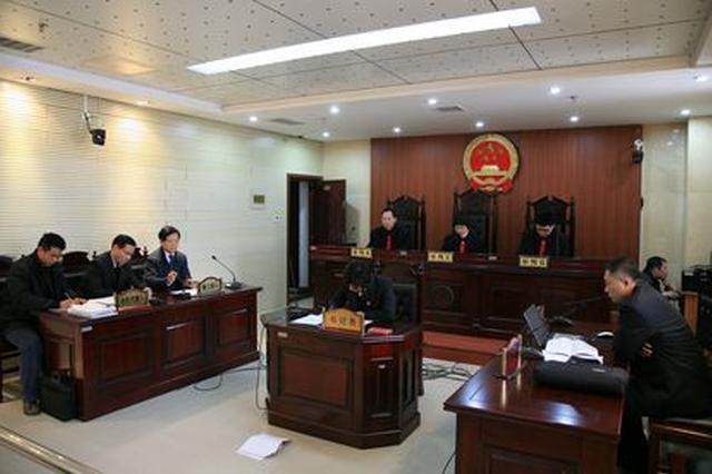 高院:社会高度关注案件行政机关负责人应出庭应诉