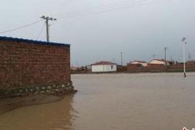 国家减灾委、应急管理部对灾情启动国家Ⅳ级应急响应