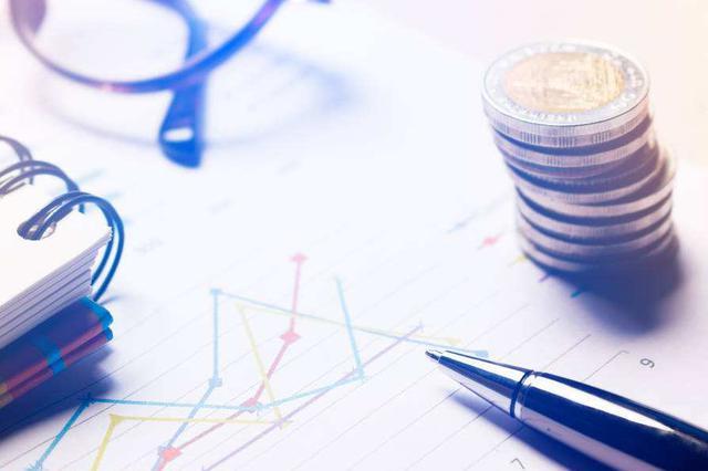 内蒙古推进金融工作 上半年新增中长期贷款587.2亿元