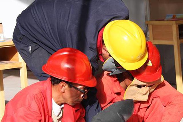 内蒙古出台使用失业保险基金支持脱贫攻坚政策