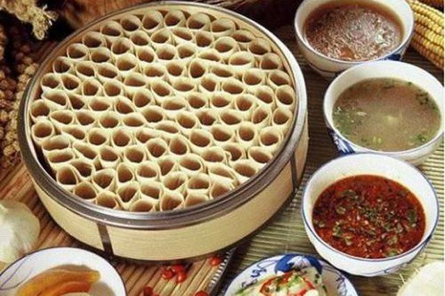 """第六届""""内蒙古·武川莜面文化节""""将于8月18日开幕"""