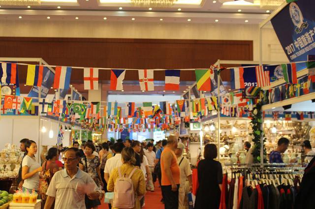 内蒙古将首次举办旅游产业博览会