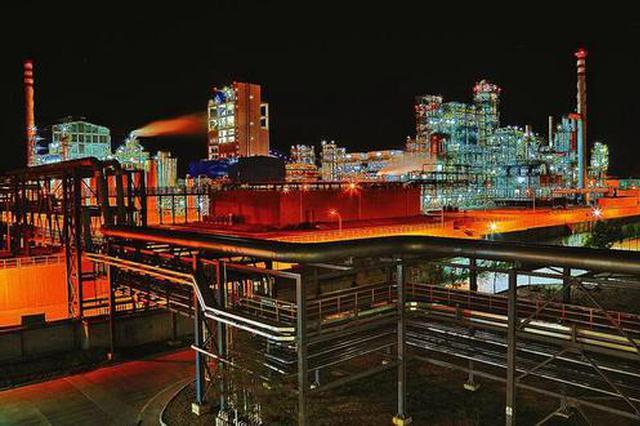 内蒙古主导制定的两项煤制油行业国家标准正式发布