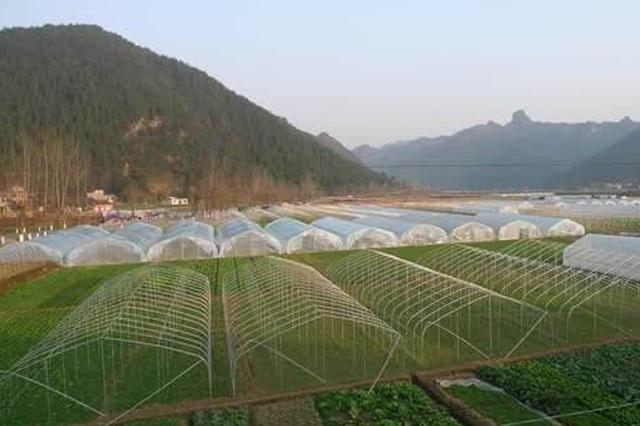 内蒙古将调整镫口扬水灌区国管水利工程农业供水价格