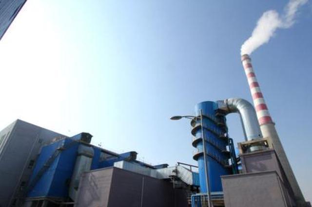 首府:10月15日供热企业必须无条件保质保量供热