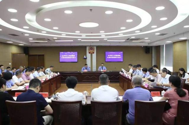内蒙古全区检察机关公益诉讼十大典型案例公布