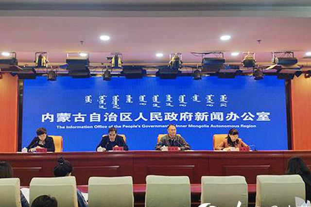 """内蒙古开展""""物业管理服务质量提升年""""活动"""