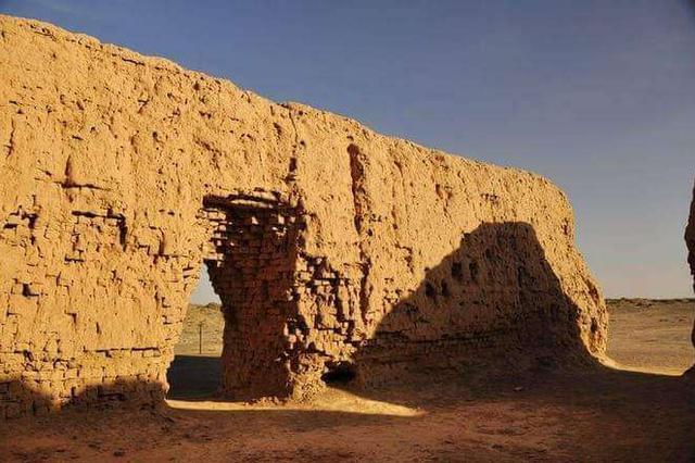 呼和浩特市财政局拨付国家文物保护专项资金3846万元