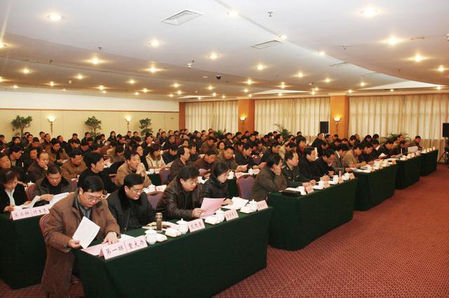 内蒙古自治区大气污染防治条例(草案)公布