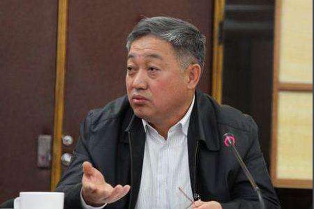 自治區人民檢察院依法對崔臣常永福決定逮捕