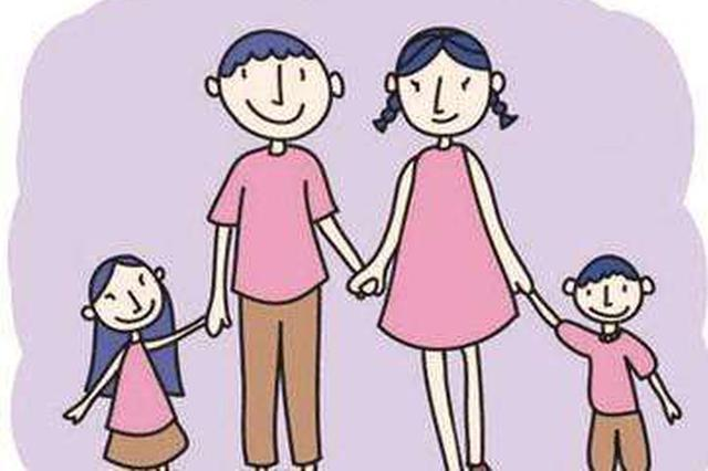 包头市九原区:备孕准父母可享免费优生检查