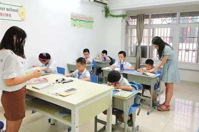 内蒙古民办教育类培训机构设置指导标准出台