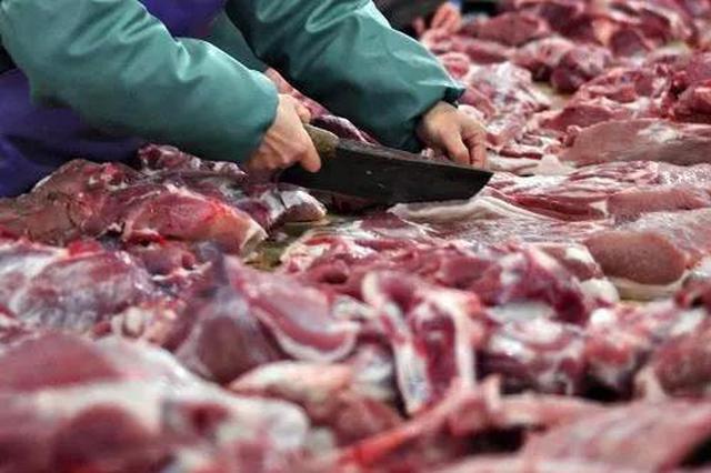 非洲猪瘟对内蒙古猪肉市场影响有多大?