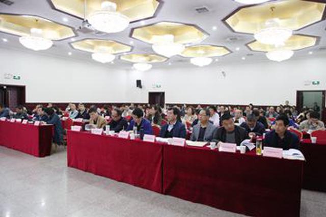 内蒙古将开展全区政策性粮食库存数量和质量大清查