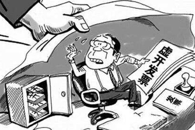 内蒙古警方破获虚开增值税专用发票案涉案金额6000万元