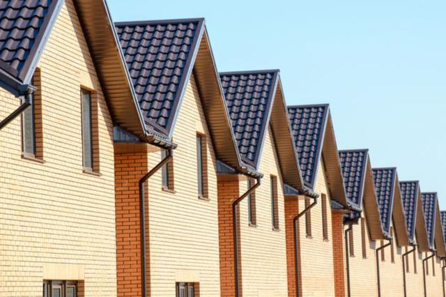 首个房屋使用安全管理条例将在明年起实施