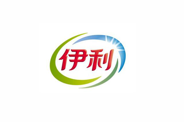 """伊利获""""金箸奖""""""""七星创新奖"""" 两项殊荣"""