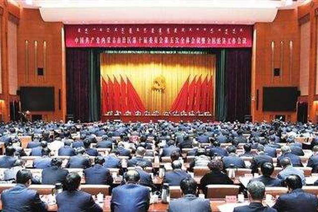 内蒙古自治区实现零就业家庭动态清零的目标