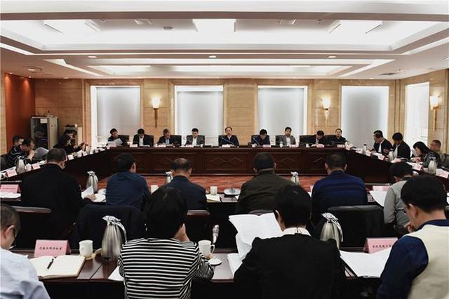 内蒙古上海庙经济开发区税务局改革发展两促进